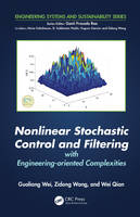 Nonlinear Stochastic Control and...