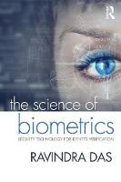 The Science of Biometrics: Security...