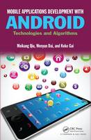 Mobile Applications Development with...