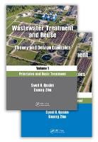 Wastewater Treatment and Reuse: ...