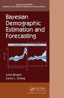 Bayesian Demographic Estimation and...