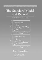 The Standard Model and Beyond, Second...