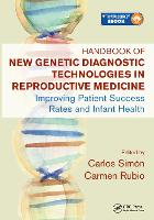 Handbook of New Genetic Diagnostic...