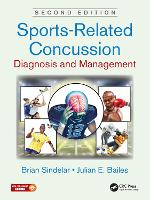 Sports-Related Concussion: Diagnosis...