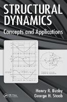 Structural Dynamics: Concepts and...