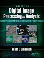 Digital Image Processing and ...