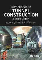 Introduction to Tunnel Construction,...