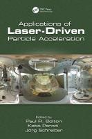 Applications of Laser-Driven Particle...