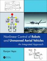 Nonlinear Control of Robots and...