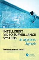 Intelligent Video Surveillance...