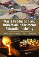 Waste Production and Utilization in...