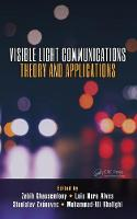 Visible Light Communications: Theory...