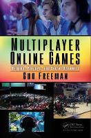 Multiplayer Online Games: Origins,...