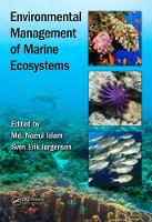 Environmental Management of Marine...