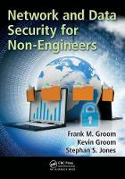 Network and Data Security for...