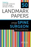 50 Landmark Papers Every Spine ...