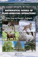 Mathematical Models of ...