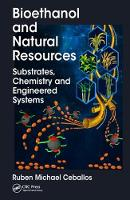 Bioethanol and Natural Resources:...