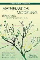 Mathematical Modeling: Branching...