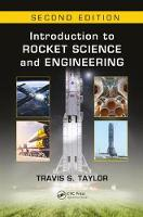 Introduction to Rocket Science and...