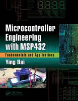 Microcontroller Engineering with...