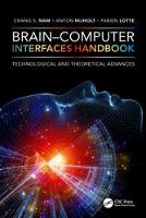 Brain-Computer Interfaces Handbook:...