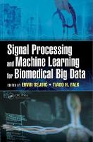 Signal Processing and Machine ...