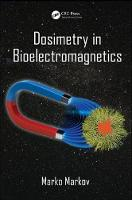 Dosimetry in Bioelectromagnetics