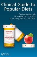 Clinical Guide to Popular Diets