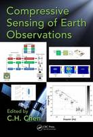 Compressive Sensing of Earth...