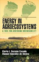 Energy in Agroecosystems: A Tool for...