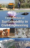 Fundamentals of Sustainability in...