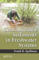 Contaminated Sediments in Freshwater...