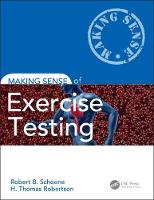Making Sense of Exercise Testing
