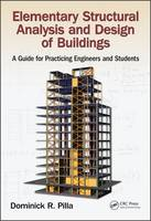 Elementary Structural Analysis and...
