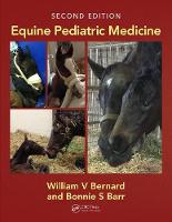 Equine Pediatric Medicine, Second...