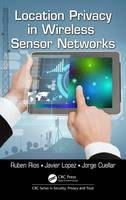 Location Privacy in Wireless Sensor...