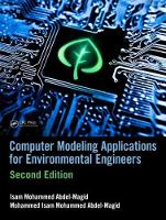 Computer Modeling Applications for...