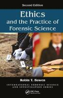 Ethics and the Practice of Forensic...