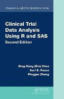 Clinical Trial Data Analysis Using R...