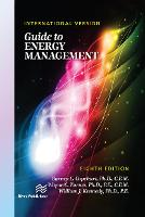 Guide to Energy Management:...