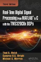 Real-Time Digital Signal Processing...