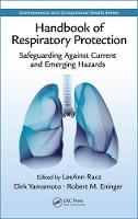 Handbook of Respiratory Protection:...
