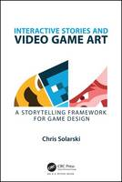 Interactive Stories and Video Game...