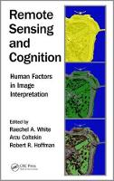 Remote Sensing and Cognition: Human...