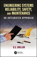 Engineering Systems Reliability,...