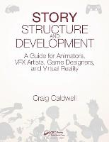 Story Structure and Development: A...