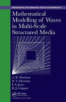 Mathematical Modelling of Waves in...