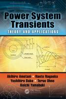 Power System Transients: Theory and...