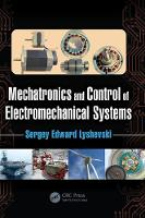 Mechatronics and Control of...